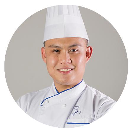 Chef Nat
