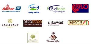 logo-academy-of-pastry-arts-international-school-sponsor-all-logos-v2