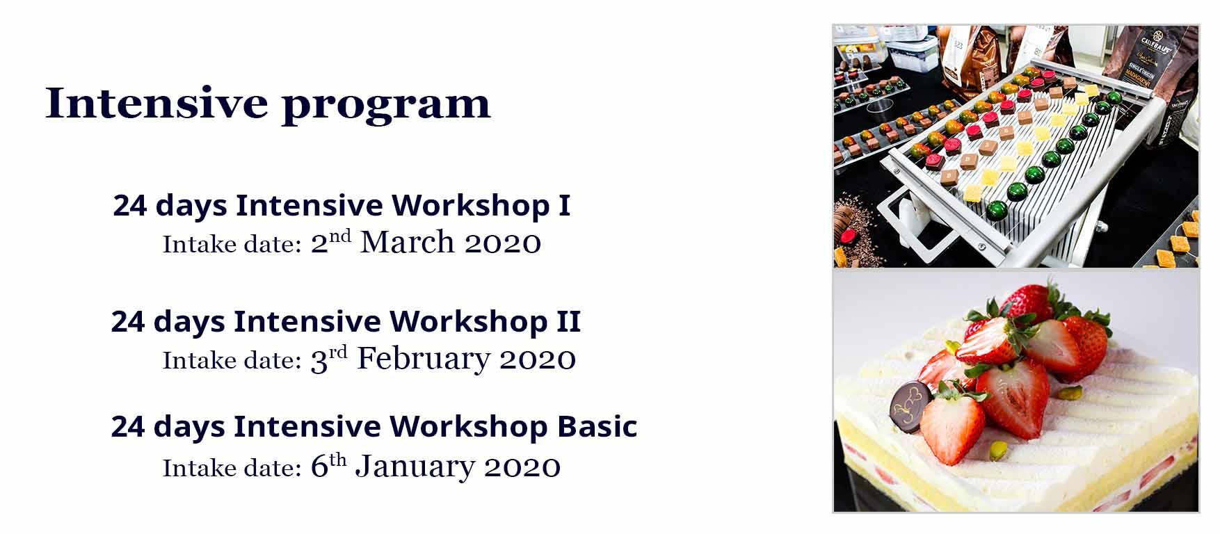 2020intensiveprogram